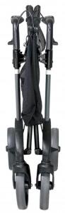 topro-troja-rollator-907717-2
