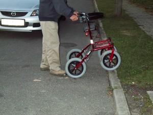 carl-oscar-rollator-med-lufthjul