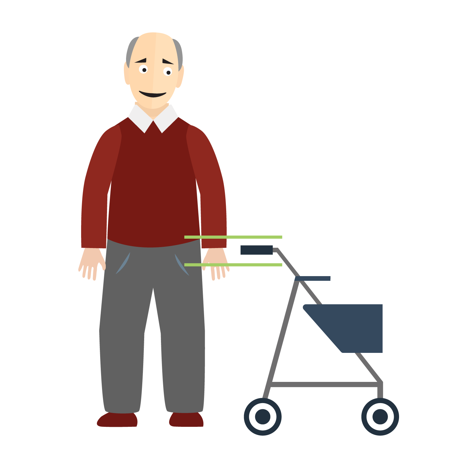 livetsomsenior-rollator-illustration-2